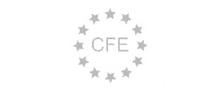 CFE_Logo
