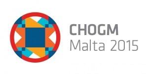 CHOGM 2015 logo final