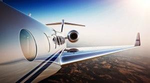 international-flight